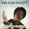 ウィルソン・ピケット / ミスター・マジック・マン-コンプリート・RCA・スタジオ・レコーディングス [2CD] [CD] [アルバム] [2015/09/18発売]