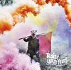 MAN WITH A MISSION / Raise your flag [CD+DVD] [限定] [CD] [シングル] [2015/10/14発売]