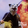 MAN WITH A MISSION / Raise your flag [CD] [シングル] [2015/10/14発売]