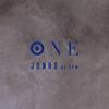 JUNHO of 2PM / ONE〜ジャパン スペシャルエディション〜