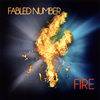 FABLED NUMBER / FIRE