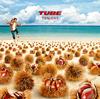 TUBE / TONIGHT [CD] [シングル] [2015/10/07発売]