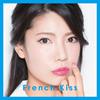 French Kiss / French Kiss [CD+DVD] [限定] [CD] [アルバム] [2015/10/14発売]