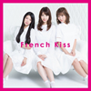 French Kiss / French Kiss
