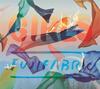 FUJIFABRIC / GIRLS [限定] [CD] [ミニアルバム] [2015/10/14発売]