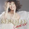 KEIKO LEE / Love XX