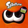 「スプラトゥーン」オリジナルサウンドトラック-スプラチューン-