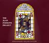アラン・パーソンズ・プロジェクト / 運命の切り札〜アニヴァーサリー・デラックス・エディション [紙ジャケット仕様] [2CD] [Blu-spec CD2] [限定] [アルバム] [2015/11/25発売]