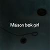 Maison book girl / bath room