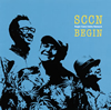 BEGIN / Sugar Cane Cable Network [CD] [アルバム] [2015/10/28発売]