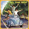 フォー・セインツ / ALL TIME BEST [CD] [アルバム] [2015/11/25発売]