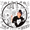 AI / THE BEST [CD] [アルバム] [2015/11/25発売]