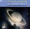 ホルスト:組曲「惑星」 ボールト / NPO