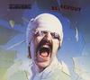 スコーピオンズ / 蠍魔宮〜ブラックアウト(デラックス・エディション) [デジパック仕様] [CD+DVD] [Blu-spec CD2] [限定]