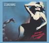 スコーピオンズ / サヴェイジ・アミューズメント(デラックス・エディション) [デジパック仕様] [CD+DVD] [Blu-spec CD2] [限定]