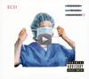 ECD / THREE WISE MONKEYS [デジパック仕様] [CD] [アルバム] [2015/11/04発売]