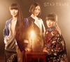 Perfume / STAR TRAIN [CD+DVD] [限定]
