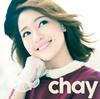 chay / 好きで好きで好きすぎて [CD+DVD] [限定] [CD] [シングル] [2015/10/21発売]