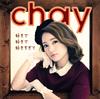 chay / 好きで好きで好きすぎて [CD] [シングル] [2015/10/21発売]