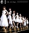 AKB48 / 0と1の間(No.1 Singles) [2CD]