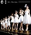 AKB48 / 0と1の間(Million Singles) [2CD]