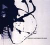 アンダーワールド / 弐番目のタフガキ(デラックス・エディション) [デジパック仕様] [2CD] [SHM-CD] [アルバム] [2015/11/20発売]