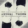 トレイシー・ソーン / ソロ:ソングス・アンド・コラボレイションズ 1982-2015 [2CD]  [CD] [アルバム] [2015/11/13発売]