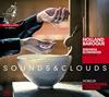 音と雲〜オランダ・バロック・ミーツ・イェレミアス・シュヴァルツァー シュヴァルツァー(BF) オランダ・バロック