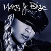 メアリー・J.ブライジ / マイ・ライフ [限定] [再発] [CD] [アルバム] [2015/11/11発売]