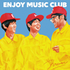 Enjoy Music Club / FOREVER [CD] [アルバム] [2015/11/04発売]