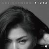 AKI YASHIRO / 哀歌-aiuta-
