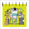 mikito P / MIKIROKU [CD+DVD] [限定] [CD] [アルバム] [2015/11/18発売]