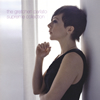 グレッチェン・パーラト / ザ・グレッチェン・パーラト シュプリーム・コレクション [CD] [アルバム] [2015/11/18発売]