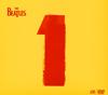 ザ・ビートルズ / ザ・ビートルズ1 [デジパック仕様] [CD+DVD] [SHM-CD] [限定]