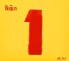 ザ・ビートルズ / ザ・ビートルズ1 [デジパック仕様] [Blu-ray+CD] [SHM-CD] [限定]