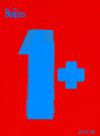 ザ・ビートルズ / ザ・ビートルズ1+(デラックス・エディション) [2Blu-ray+CD] [SHM-CD] [限定]