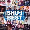 SHU-I / BEST