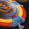 エレクトリック・ライト・オーケストラ / アウト・オブ・ザ・ブルー [紙ジャケット仕様] [2CD] [Blu-spec CD2] [限定] [アルバム] [2015/11/18発売]