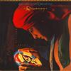 エレクトリック・ライト・オーケストラ / ディスカバリー [紙ジャケット仕様] [Blu-spec CD2] [限定] [アルバム] [2015/11/18発売]