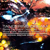 タンジェリン・ドリーム / ランス、カテドラル1974&モーツァルトザール、マンハイム1976 [4CD] [CD] [アルバム] [2015/10/25発売]
