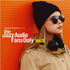 FOR JAZZ AUDIO FANS ONLY VOL.8
