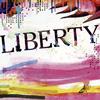 中田裕二 / LIBERTY [CD+DVD] [限定]
