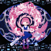 sasakure.UK / 不謌思戯モノユカシー [CD] [アルバム] [2015/12/02発売]