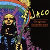 「JACO」オリジナル・サウンドトラック