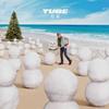 TUBE / 灯台 [CD] [シングル] [2015/12/16発売]