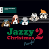 T5Jazz Records presents:Jazzy Christmas / Peaceful 2 [CD] [アルバム] [2015/11/11発売]