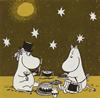 -Joy with Moomin-Music for Classical Christmas [CD] [アルバム] [2015/11/25発売]