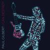ポール・ギルバート、ツイン・ギター編成のニュー・アルバムを12月に発表