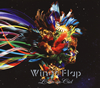 L'Arc〜en〜Ciel / Wings Flap