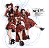 AKB48 / 唇にBe My Baby(Type A) [CD+DVD] [限定]